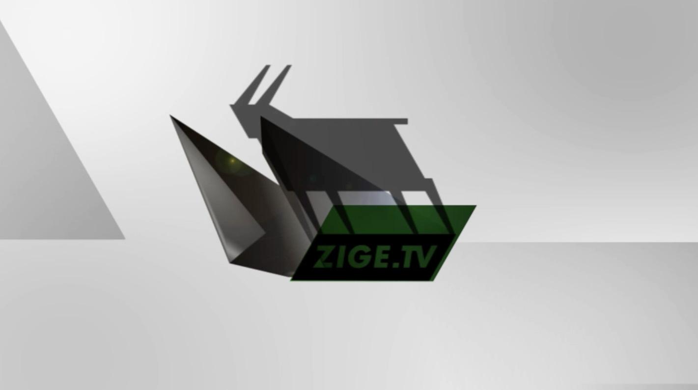 ZIGE.TV